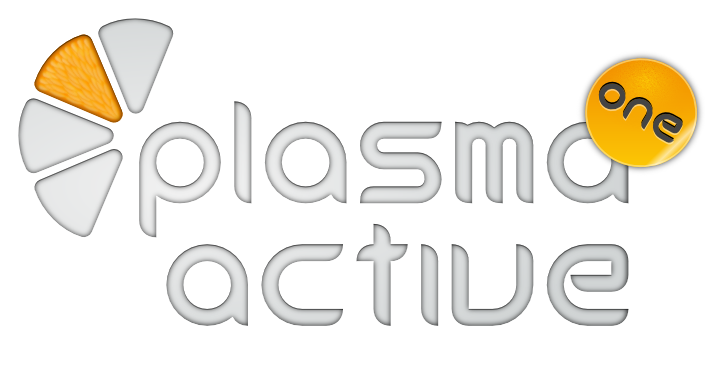 Plasma Active One